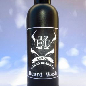 karoo beard co high quality beard oil and beard products. Black Bedroom Furniture Sets. Home Design Ideas