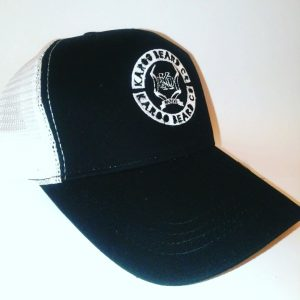 trucker cap, beard care, south africa