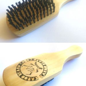 beard brush - beard products - beard oil - beard oil south africa